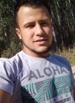 Maico, 26  , Rio Negrinho
