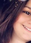 Solène, 19  , Gueret