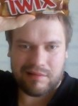 Igor, 32  , Novouralsk