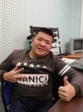 Ali, 20, Kazakhstan, Pavlodar