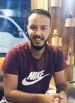 أحمد عامر, 30  , As Suwayrah
