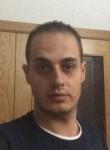 Pedro, 33  , Toledo