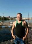 yakovfursovd268