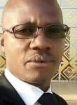 Jeanclaver, 45  , Yamoussoukro