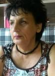 Natalya, 67  , Oktyabrskiy (Respublika Bashkortostan)