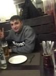 Dmitriy, 24  , Ridder