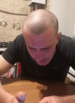 Andrey, 30  , Krasnozavodsk
