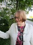 Lidiya, 66  , Saint Petersburg