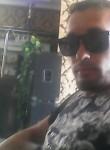 Begzod, 33  , Bukhara