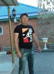 Vitalik, 33, Novoaleksandrovsk