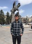 Gevorg, 25, Kamen-Rybolov