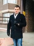 Dmitriy, 25  , Golitsyno
