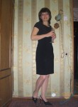 Larisa, 55  , Adler