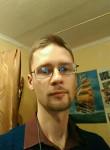 Dmitriy, 29, Sosnovyy Bor