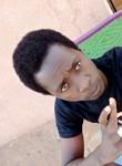 Youssouf pepelou, 18  , Bamako