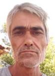Sadi, 52  , Popovo