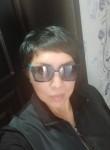 Zarina, 51  , Oskemen