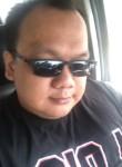 Sien, 34  , Sibu
