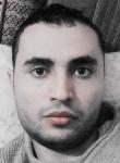 Mahmoud, 27  , Sa`ir