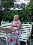 Tatyana, 62, Rostov-na-Donu