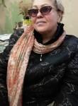 Irina, 55, Dzerzhinskiy