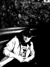 PARA MINUT, 25, Russia, Serov