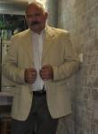 Paul, 43  , Sevastopol