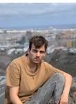 Pablo, 21  , Las Palmas de Gran Canaria