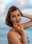 Yuliya, 29, Sergiyev Posad