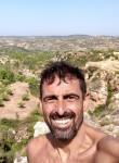 Petaqueta, 45  , Picanya