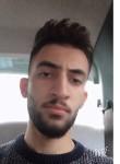 saif_alrashdi, 21  , Baqubah