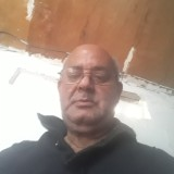 Ahmed, 52  , Bou Tlelis