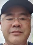 Ney, 46  , Maebashi-shi