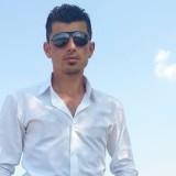 Mhamed, 31  , Simmern