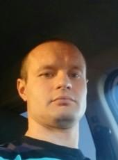 yuyuyu, 35, Russia, Moscow