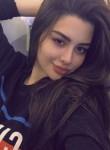 Maria, 19  , Pooler
