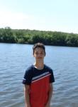 Andrey, 18, Novoshakhtinsk