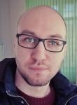 Sergey, 28, Chisinau