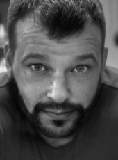 Lev, 32, Russia, Moscow