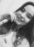 Irina, 21  , Atyrau