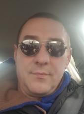 Aleksei Losev, 53, Germany, Chemnitz