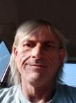 Deon Wilkerson, 51  , Kansas City (State of Missouri)