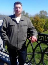 Sergey, 44, Russia, Sergiyev Posad