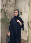 Shima, 28, Tehran