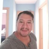 Luis, 39  , Malaga