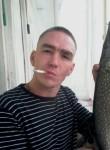 Alexei, 36  , Babayevo