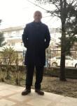 çetin güler, 44 года, Ankara