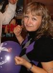 Tatyana, 56, Sochi