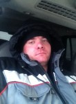 tvoy, 26  , Lesosibirsk