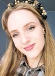 Маша, 18  , Sumy